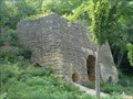 Image for Carlson, G. A., Lime Kiln ~ Red Wing, Minnesota