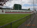 Image for Alpenrose Stadium - Portland, Oregon