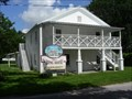 Image for Bing Rooming House  -  Plant City, FL