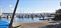 Image for Campland by the Bay Boat Ramp