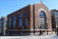Image for Roslindale Substation - Boston, MA