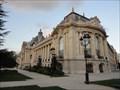 Image for Paris Museum of Fine Arts  -  Paris, France