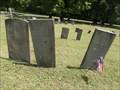Image for Glen Hope Cemetery - Jenksville, NY