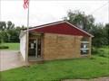 Image for Letart WV 25253 Post Office