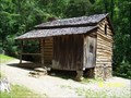 Image for Elijah Oliver Place - Great Smoky Mountains National Park, TN