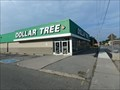 Image for Dollar Tree - Ingersoll, ON