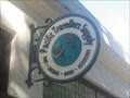 Image for Pacific Travelers Supply - Santa Barbara, CA