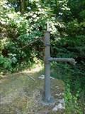 Image for Pumpa v zámeckém parku - Nadejkov, Czech republic