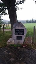 Image for Halifax Memorial WW II, Saint Vith, Belgium