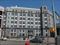 Image for Erie County Family Court - Buffalo, NY