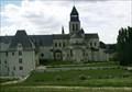 Image for Abbaye Notre-Dame de Fontevraud - Fontevraud - Maine-et-Loire, France