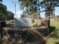 Image for Pinecrest Memorial Park - Mena, AR