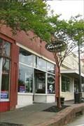 Image for McCarthy Store #1 - Douglasville Commercial Historic District - Douglasville, GA