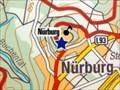 Image for Die Nürburg - Rheinland-Pfalz / Germany