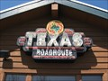 Image for Texas Roadhouse - Union City, CA
