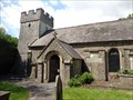 Image for Saint illtyd - Church in Wales - Llantwit-juxta-Neath, Wales.