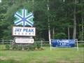 Image for Jay Peak Resort - Jay, Vermont
