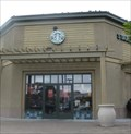 Image for Starbucks - Shore Center - Alameda, CA