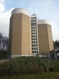 Wassertürme Offenbach 2