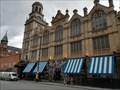 Image for Albert Hall - Manchester, UK
