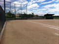 Image for Spring Canyon Park Ball Field (East) - Fort Collins, CO