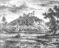 Image for Castle - Kunetice, Czech Republic