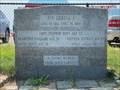 Image for F/V Lobsta I - Lost At Sea - Point Judith, Rhode Island
