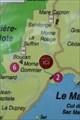 Image for Vous Etes Ici: Le Morne Gommier - Le Marin, Martinique