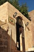 Image for Sahmeran Pansiyon - Mardin, Turkey