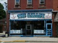 Image for The Galley - Youngsville, Pennsylvania