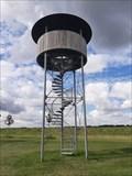 Image for Uitkijktoren Eendragtspolder - Zuidplas, NL