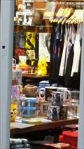 Image for Pikachu at GameStop - Erfurt / Thüringen/ Deutschland