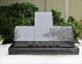 Image for Vietnam War Memorial, Pennsylvania Park, Petoskey, MI, USA