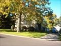 Image for Watson House  -  Lockport, NY