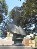 Image for Hans Christian Andersen - Sydney, Australia