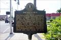 Image for Smoketown/Historic Area