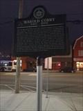 Image for Harold Corry - Atlantic City, NJ