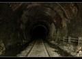 Image for Hoosac Tunnel