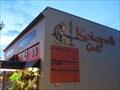 Image for Kokopelli Grille - Port Angeles, WA