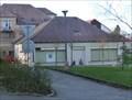 Image for Kingdom Hall of Jehovah's Witnesses - Milevsko, Czech Republic