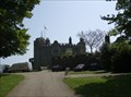Image for Walmer Castle and Gardens