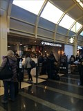 Image for Starbucks - Terminal B - Arlington, VA