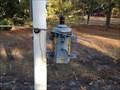 Image for Transformer Mailbox
