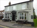 Image for The Westcroft Arms, Droitwich Spa, Worcestershire, England