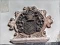 Image for Clement Fynche - Holy Trinity, Milton Regis - Sittingbourne, Kent