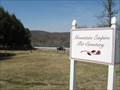 Image for Mountain Empire Pet Cemetery - Bristol, TN