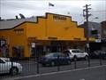Image for Petbarn - West Ryde, NSW, Australia