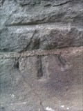 Image for Benchmark, Brecon Presbyterian Church - Brecon, Powys