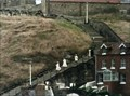 Image for Abbey Steps, Whitby, E Yorks, UK – Count Dracula (1977)