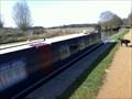 Image for Kennet and Avon Canal – Lock 83 - Higg's Lock - Newbury, UK